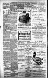 Buckinghamshire Examiner Friday 16 March 1900 Page 8
