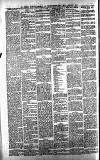 Buckinghamshire Examiner Friday 23 March 1900 Page 2