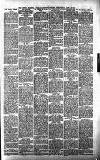 Buckinghamshire Examiner Friday 23 March 1900 Page 3