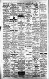 Buckinghamshire Examiner Friday 23 March 1900 Page 4