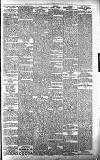 Buckinghamshire Examiner Friday 23 March 1900 Page 5