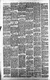 Buckinghamshire Examiner Friday 23 March 1900 Page 6
