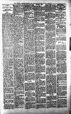 Buckinghamshire Examiner Friday 23 March 1900 Page 7