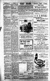 Buckinghamshire Examiner Friday 23 March 1900 Page 8