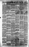 Buckinghamshire Examiner Friday 27 July 1900 Page 2