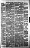 Buckinghamshire Examiner Friday 27 July 1900 Page 3