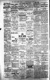 Buckinghamshire Examiner Friday 27 July 1900 Page 4