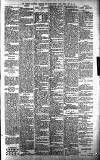 Buckinghamshire Examiner Friday 27 July 1900 Page 5