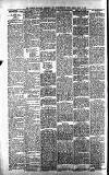 Buckinghamshire Examiner Friday 27 July 1900 Page 6