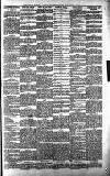 Buckinghamshire Examiner Friday 27 July 1900 Page 7