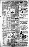 Buckinghamshire Examiner Friday 27 July 1900 Page 8