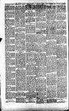 Buckinghamshire Examiner Friday 17 August 1900 Page 2