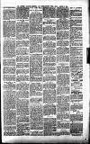 Buckinghamshire Examiner Friday 17 August 1900 Page 3