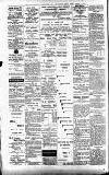 Buckinghamshire Examiner Friday 17 August 1900 Page 4