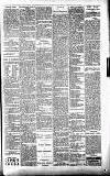 Buckinghamshire Examiner Friday 17 August 1900 Page 5