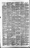Buckinghamshire Examiner Friday 17 August 1900 Page 6