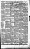 Buckinghamshire Examiner Friday 17 August 1900 Page 7