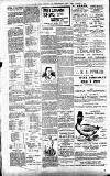 Buckinghamshire Examiner Friday 17 August 1900 Page 8