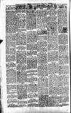 Buckinghamshire Examiner Friday 21 September 1900 Page 2