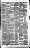 Buckinghamshire Examiner Friday 21 September 1900 Page 3