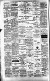 Buckinghamshire Examiner Friday 21 September 1900 Page 4