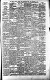 Buckinghamshire Examiner Friday 21 September 1900 Page 5