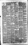 Buckinghamshire Examiner Friday 21 September 1900 Page 6
