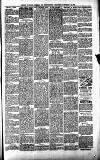 Buckinghamshire Examiner Friday 21 September 1900 Page 7