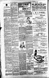 Buckinghamshire Examiner Friday 21 September 1900 Page 8