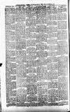 Buckinghamshire Examiner Friday 12 October 1900 Page 2