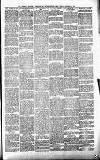 Buckinghamshire Examiner Friday 12 October 1900 Page 3