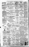 Buckinghamshire Examiner Friday 12 October 1900 Page 4