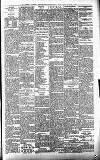 Buckinghamshire Examiner Friday 12 October 1900 Page 5