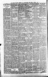 Buckinghamshire Examiner Friday 12 October 1900 Page 6