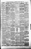 Buckinghamshire Examiner Friday 12 October 1900 Page 7