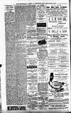 Buckinghamshire Examiner Friday 12 October 1900 Page 8