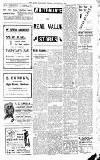 Buckinghamshire Examiner Friday 05 January 1912 Page 5