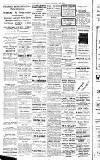 Buckinghamshire Examiner Friday 12 January 1912 Page 3