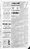 Buckinghamshire Examiner Friday 12 January 1912 Page 4