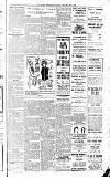Buckinghamshire Examiner Friday 12 January 1912 Page 6