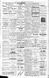 Buckinghamshire Examiner Friday 26 January 1912 Page 4