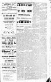 Buckinghamshire Examiner Friday 26 January 1912 Page 5