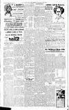 Buckinghamshire Examiner Friday 26 January 1912 Page 6