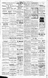 Buckinghamshire Examiner Friday 02 February 1912 Page 3