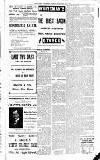Buckinghamshire Examiner Friday 02 February 1912 Page 4