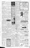 Buckinghamshire Examiner Friday 02 February 1912 Page 5