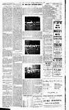 Buckinghamshire Examiner Friday 02 February 1912 Page 7