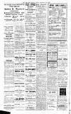 Buckinghamshire Examiner Friday 09 February 1912 Page 4