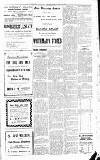 Buckinghamshire Examiner Friday 09 February 1912 Page 5