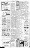 Buckinghamshire Examiner Friday 09 February 1912 Page 6